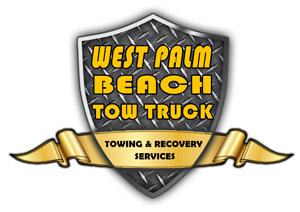 West Palm Beach Tow Truck